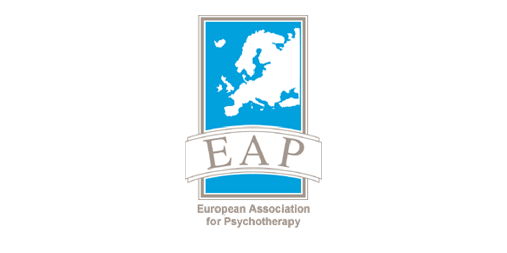 European Association for Psychotherapy | Jongerentherapie Amersfoort