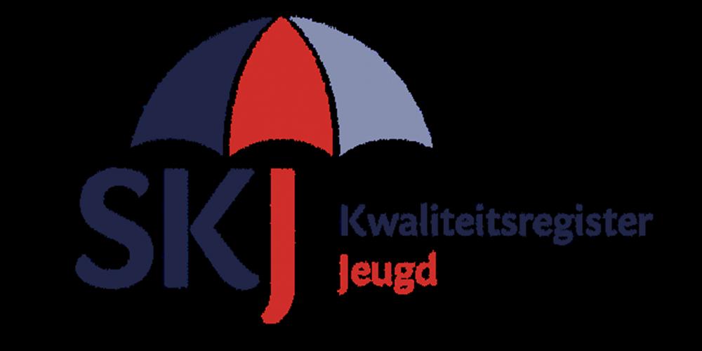 Stichting Kwaliteitsregister Jeugd | Jongerentherapie Amersfoort